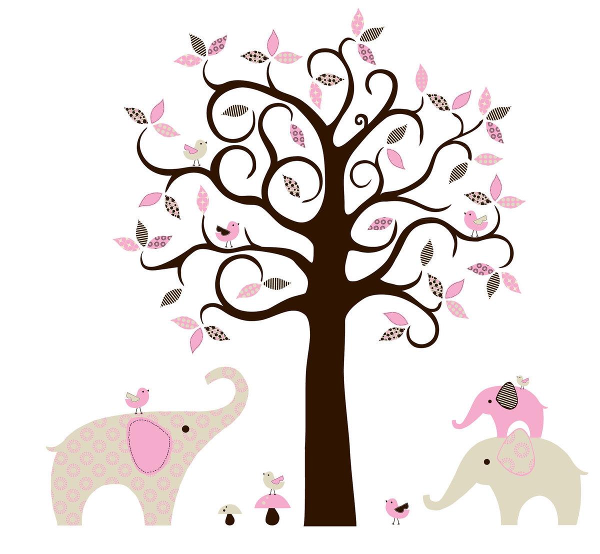 двуустка открытка дерево желаний был редактором