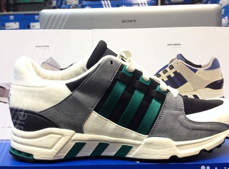 85dcc58a3d57 Кроссовки adidas eqt купить Перейти на официальный сайт производителя... 🔔  http