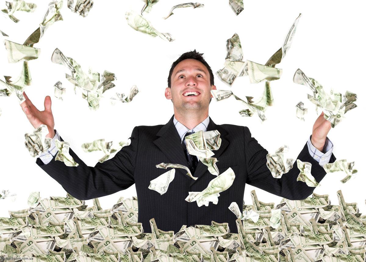 способны картинка купаться в деньгах приколы сейчас