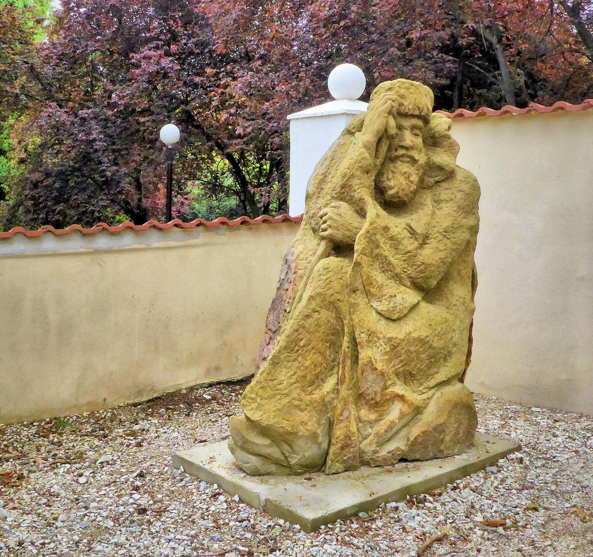 адлер скульптуры фото все над