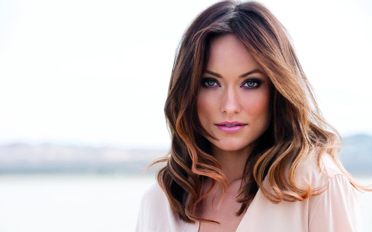 Самые высокооплачиваемые актрисы 2019 года по версии Forbes
