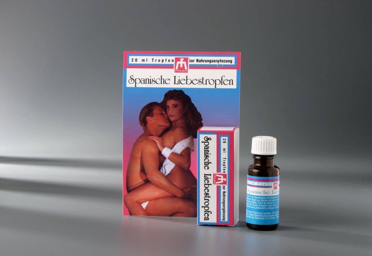 Возбуждающими таблетками секс