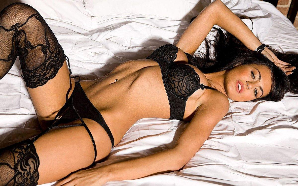 Одна из красивейших пизд в мире, порно с арабский шлюха