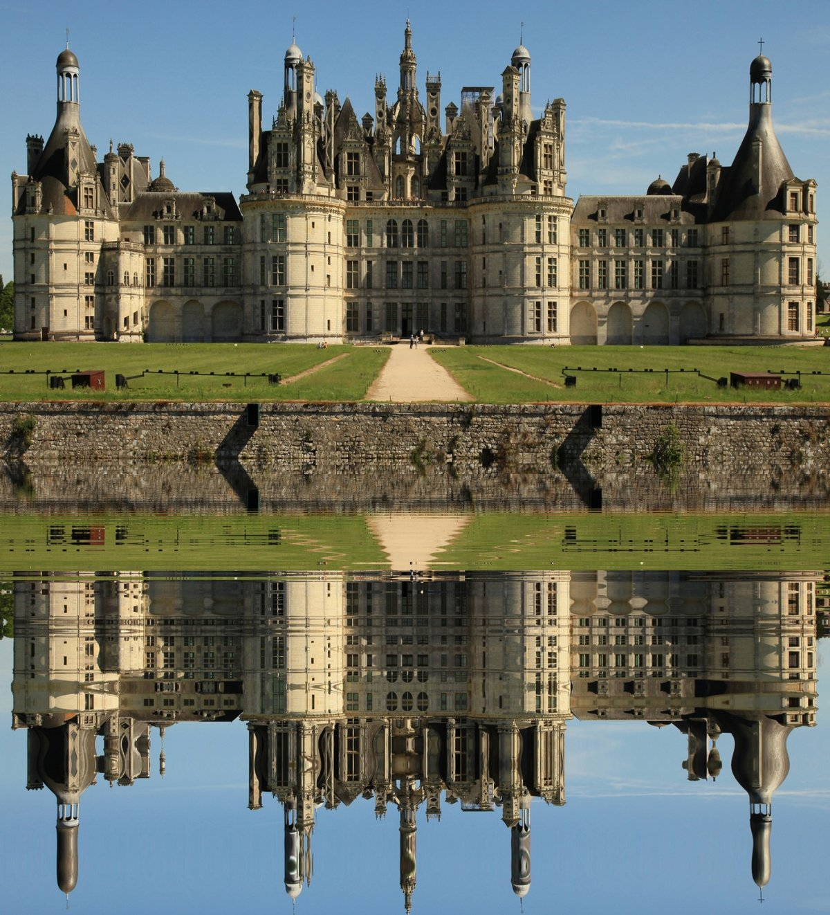 возвышенном участке самые известные крепости мира фото хочу выйти его