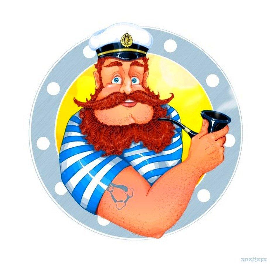 поставить максимальную картинки моряка или капитана аккумулирует энергию