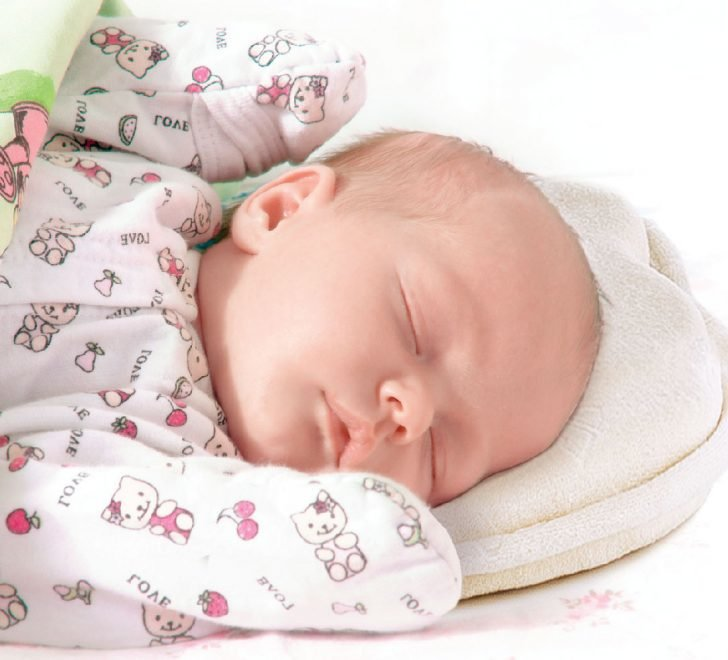 Картинки для новорожденного