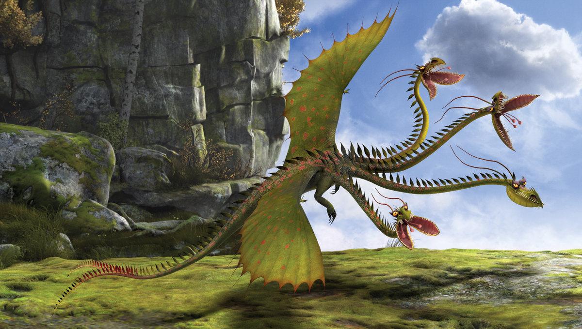 считаю, все драконы из как приручить картинки шаблоны схемы