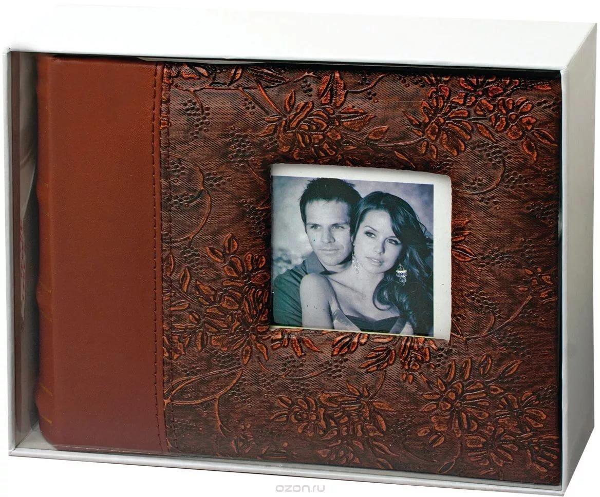 Картинки фотографии в альбомах