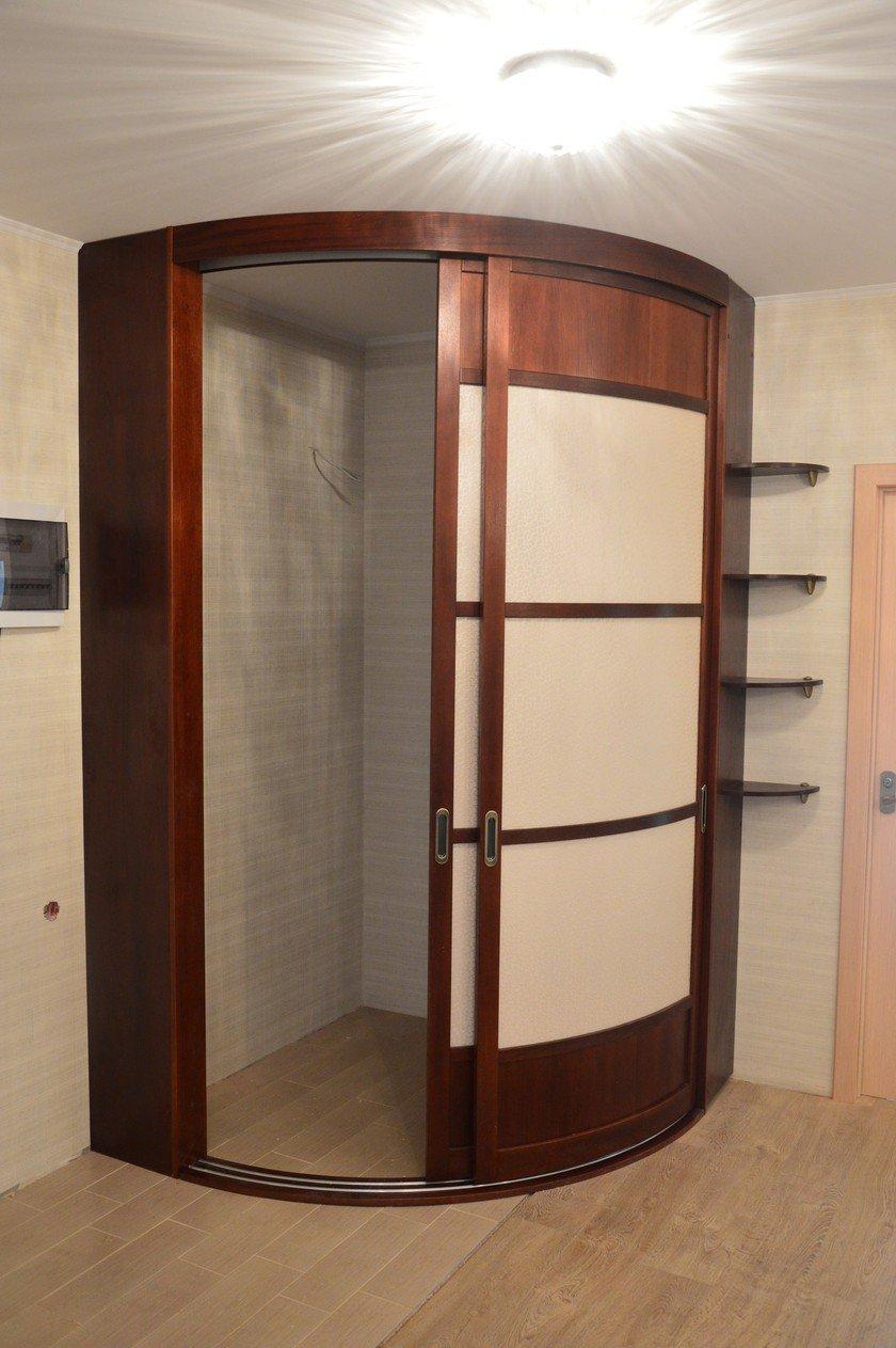 этой статье встроенный угловой шкаф купе в прихожую фото для чиабатты