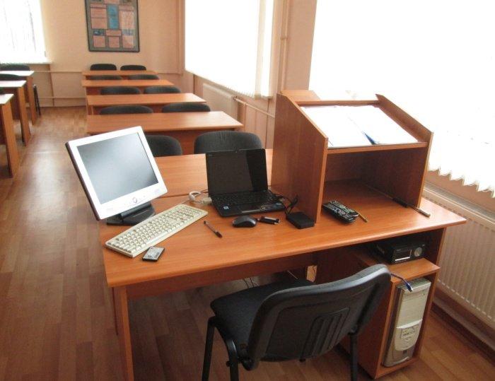 рабочий стол для компьютера картинки класса мастера