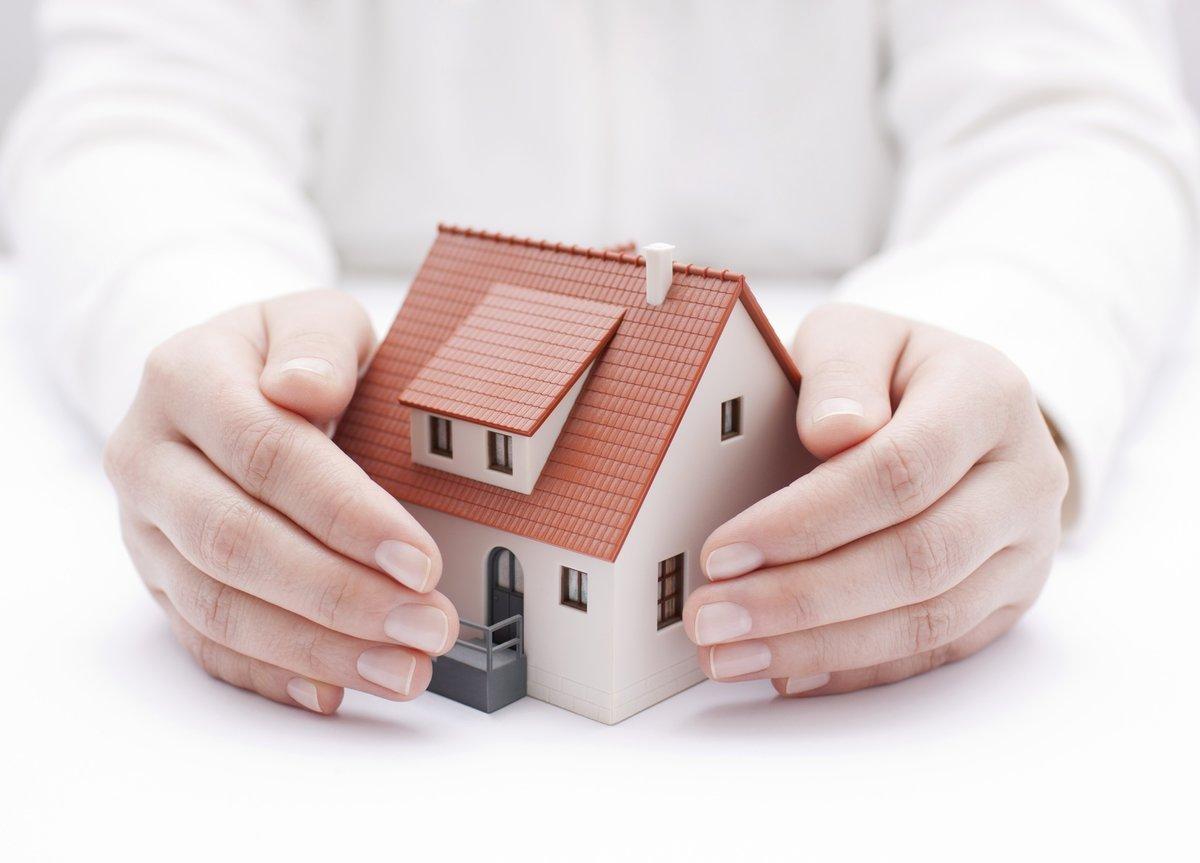 права собственника объекта недвижимости