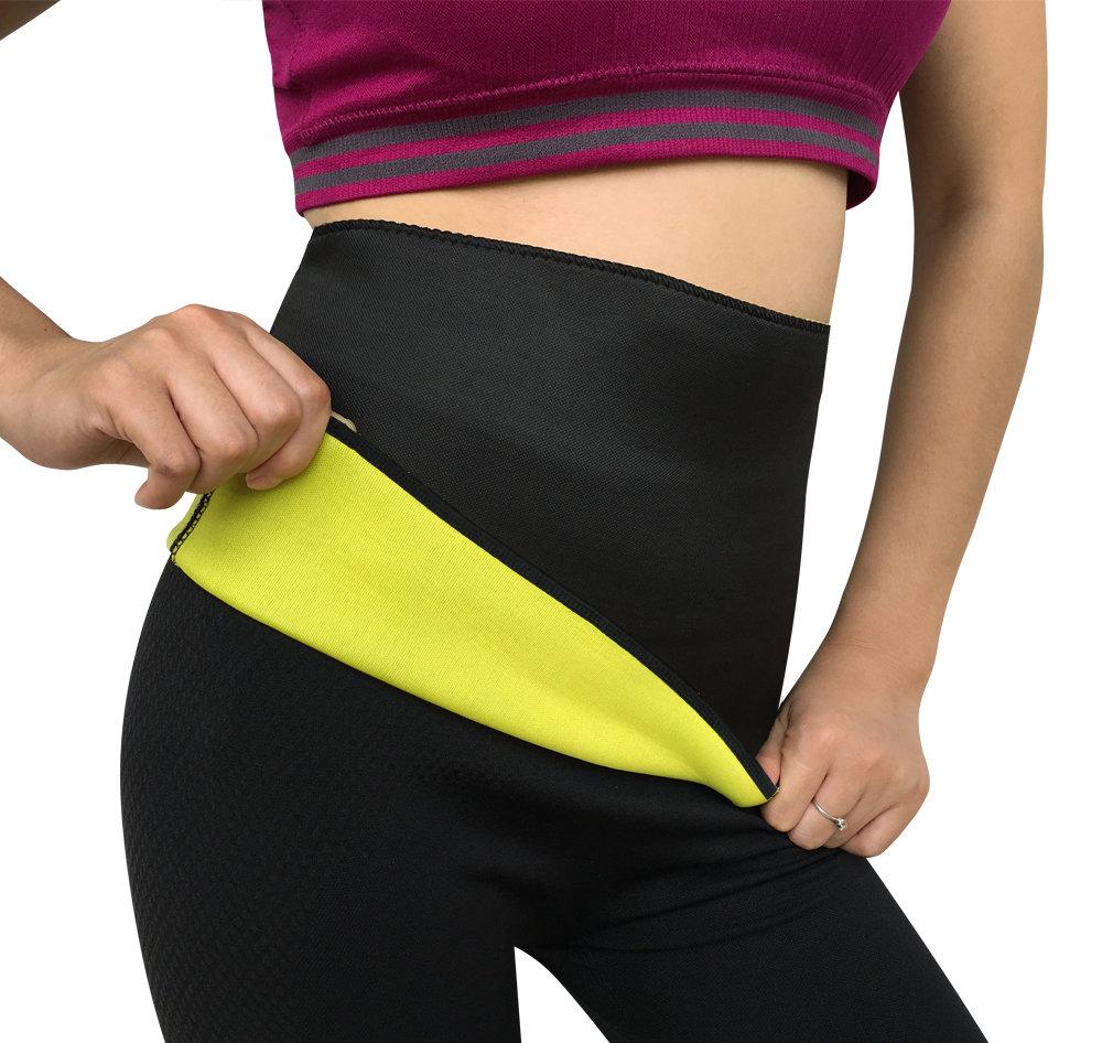 Для чего бриджи для похудения – отзывы о Hot Shapers обзор альтернативных моделей