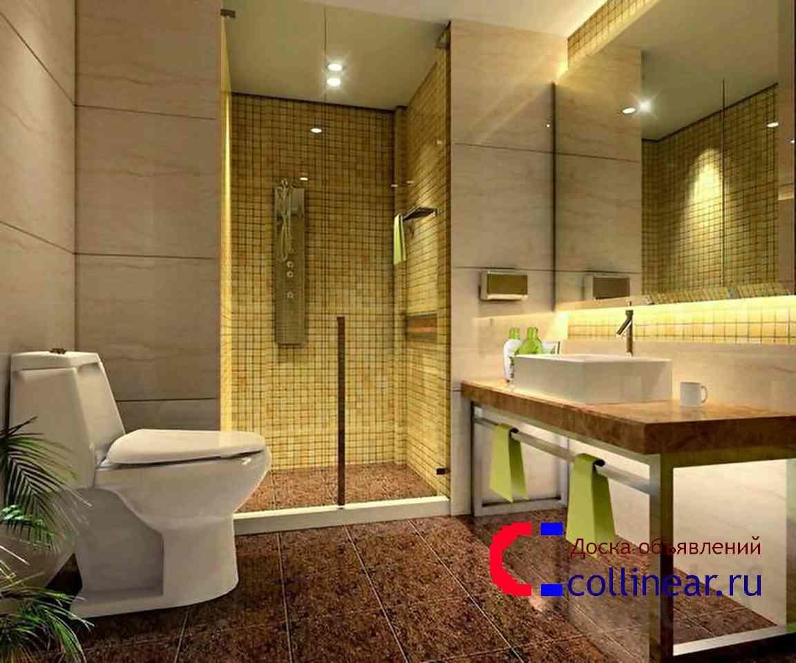 bathroom designs for small bathrooms