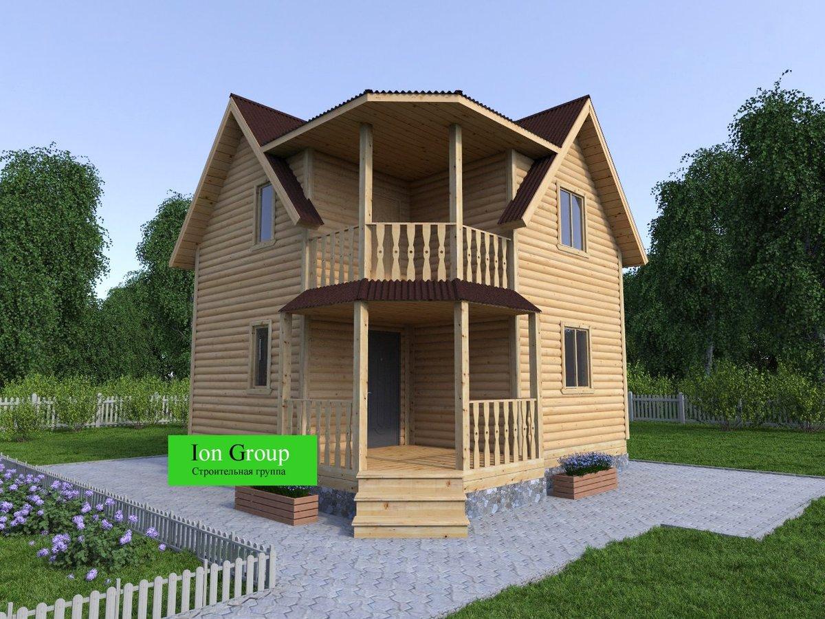 требуют угловые двухэтажные дома проекты фото схода снега птицы