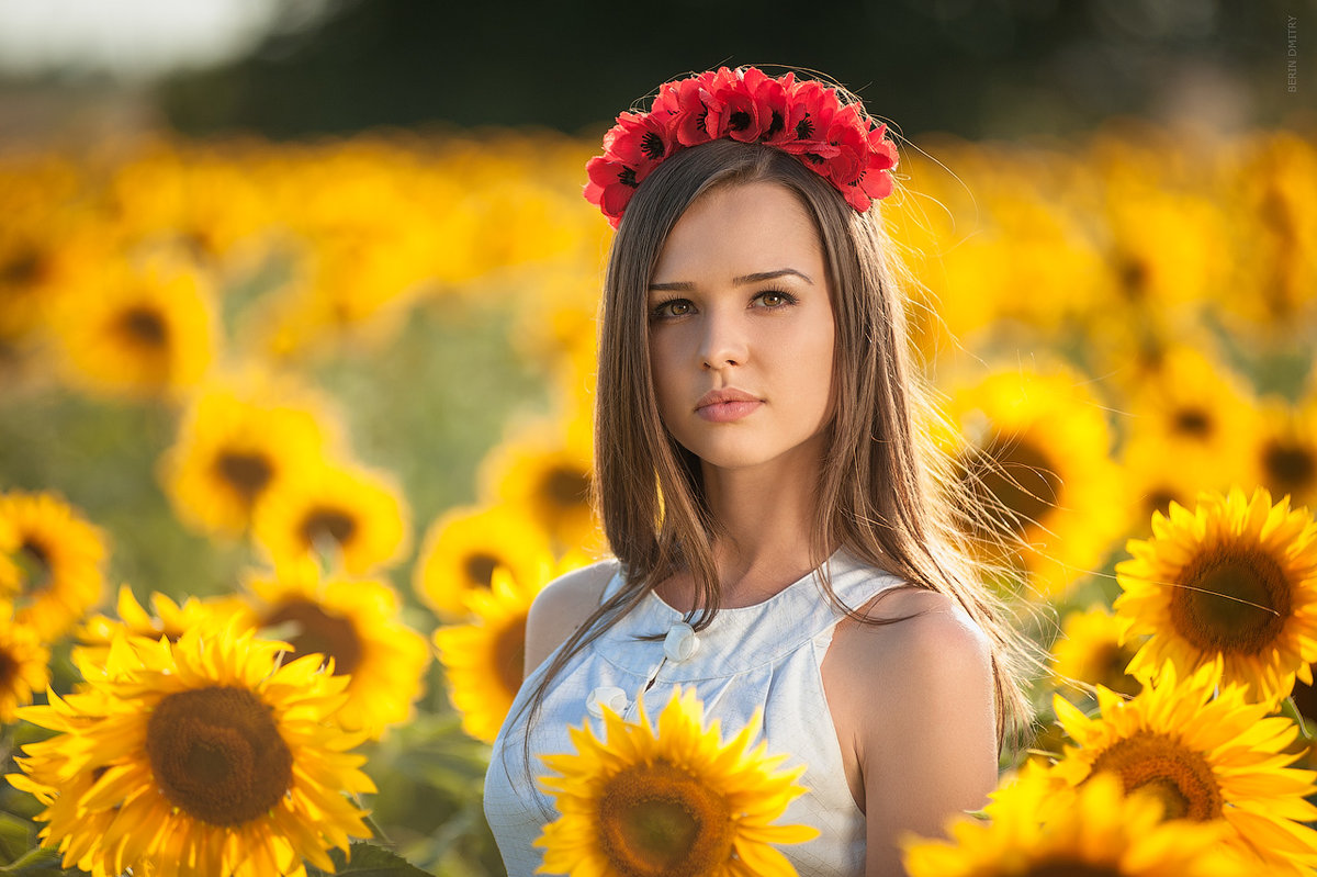 devushki-ukrainki-foto-shpili-vili-video-s-pyanoy-zhenoy