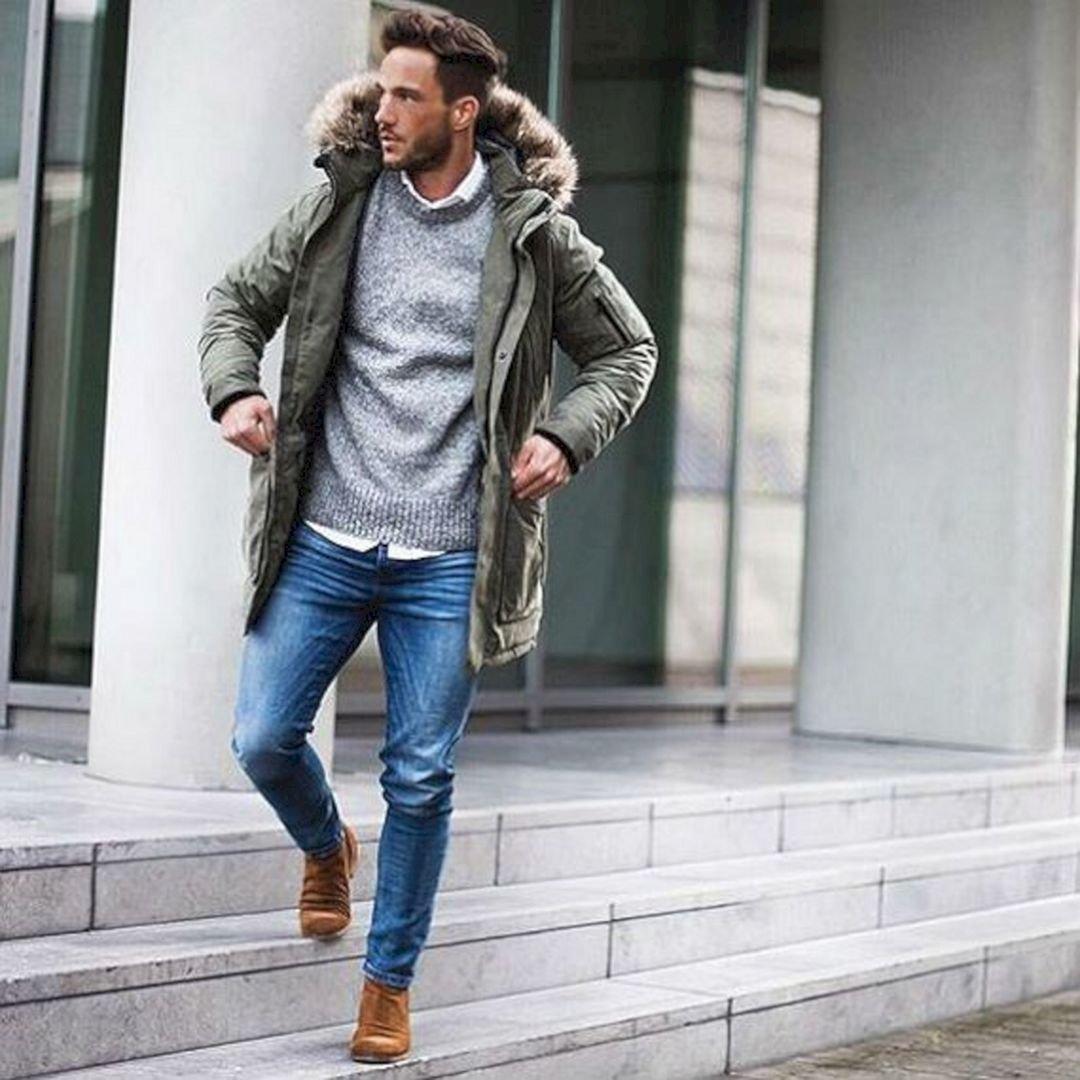 напиток, как одеваются стильные мужчины зимой фото поздравить днем