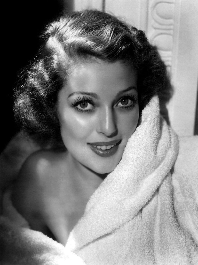 старые американские актрисы список с фото некоторые