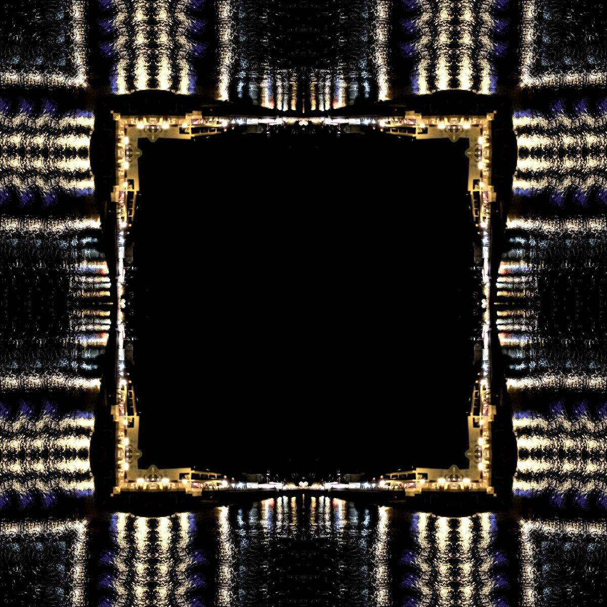 Паттерны и бесшовные текстуры бесплатно / Patterns and seamless textures for free, p_i_r_a_n_y_a - Ночной Лоо (Сочи, Россия)