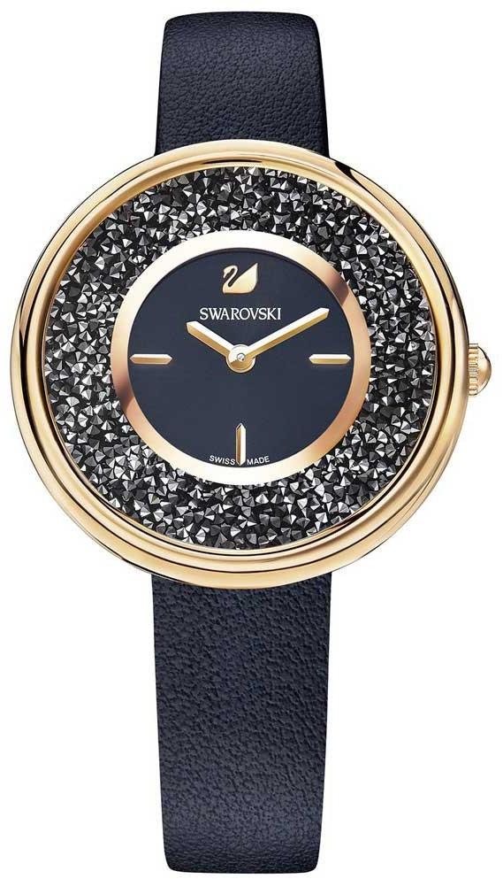 Женские колокольчиков шаблон кварцевые часы ковбой ремень наручные часы фантастические девушки браслет relogio feminino бесплатн ,28 руб.