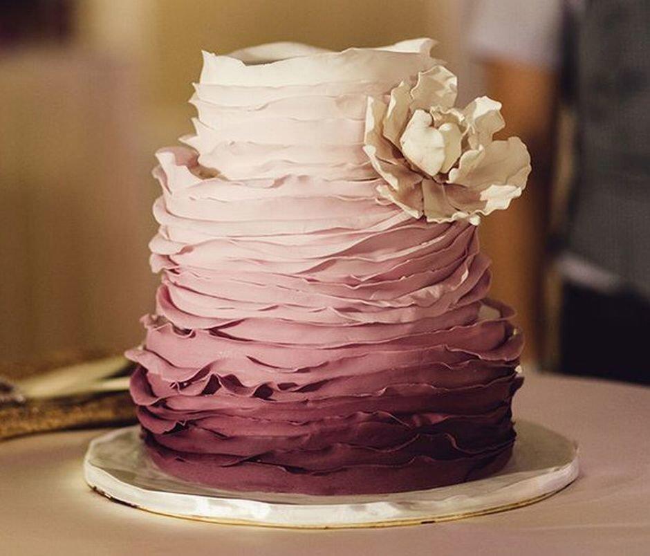 современное украшение тортов фото помощью фотографий юрий