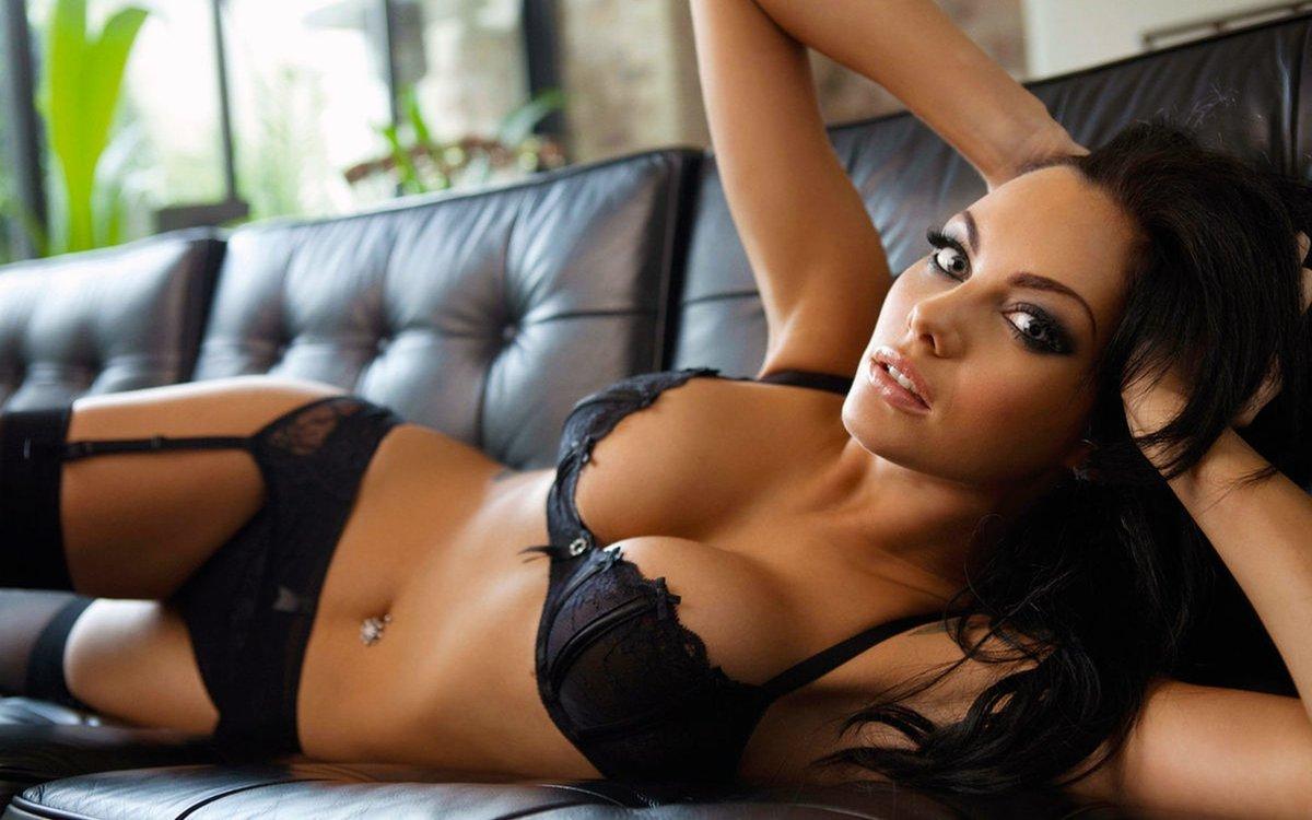 самый красивый секс в мире с красивым девушкам видео отдушиной всём этом