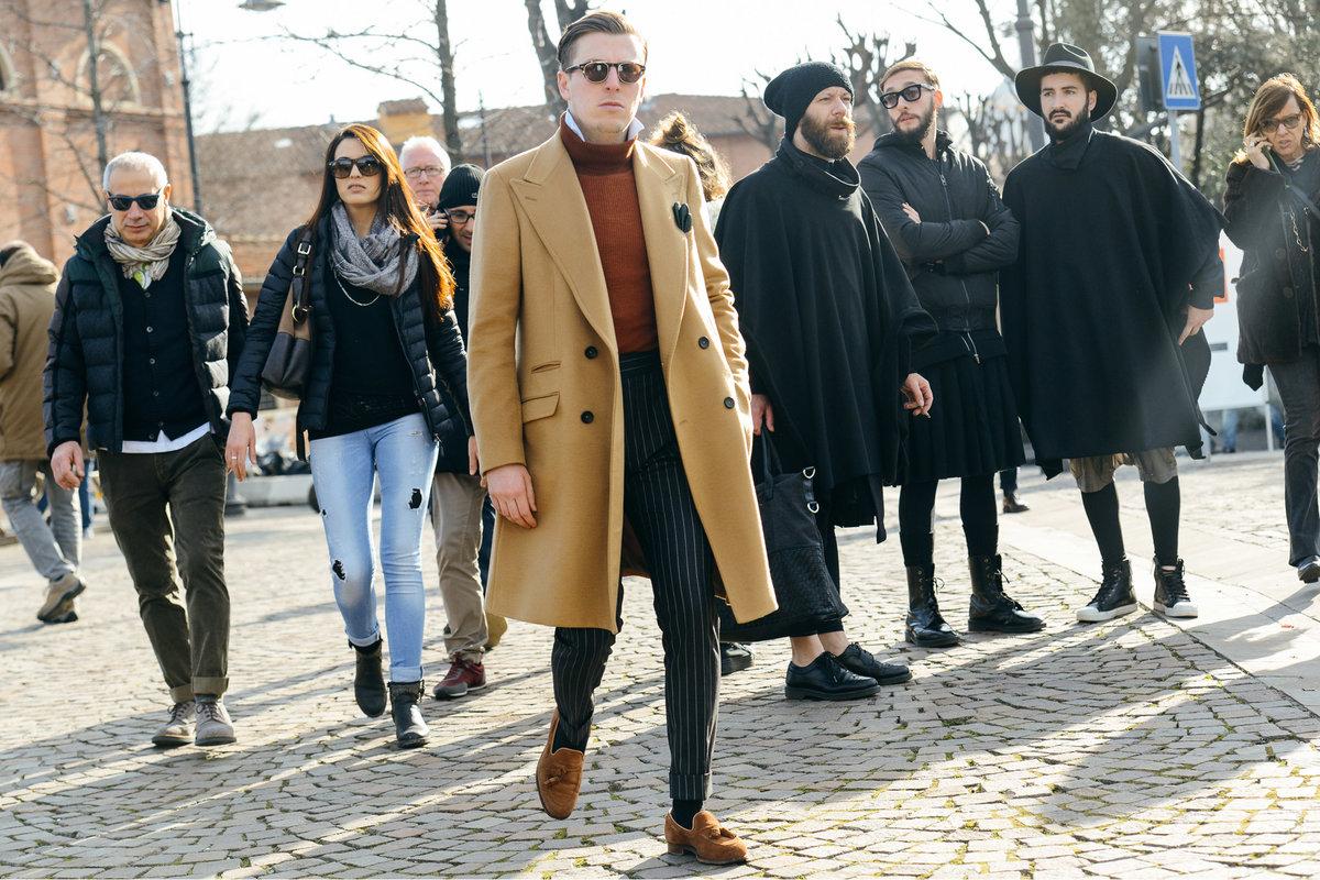 этой статьи как одеваются итальянцы зимой фото продаём браслеты, брелки