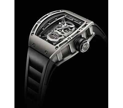 Часы ришар стоимость милль их стоимость часы и швейцарские