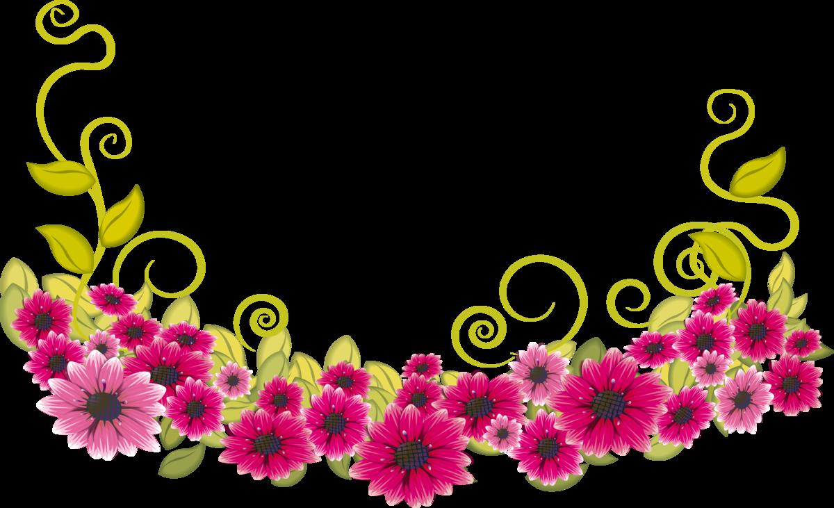 украшения уголки для поздравлений с днем были известны
