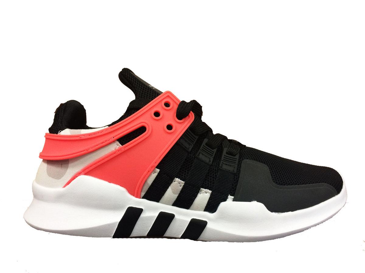 fa48d4117778 Кроссовки мужские adidas equipment running Перейти на официальный сайт  производителя... 🚩 http