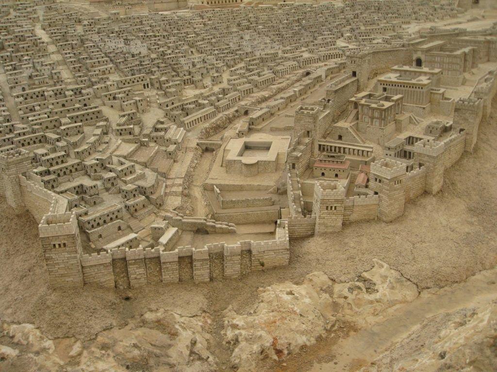 Палестина картинки древние