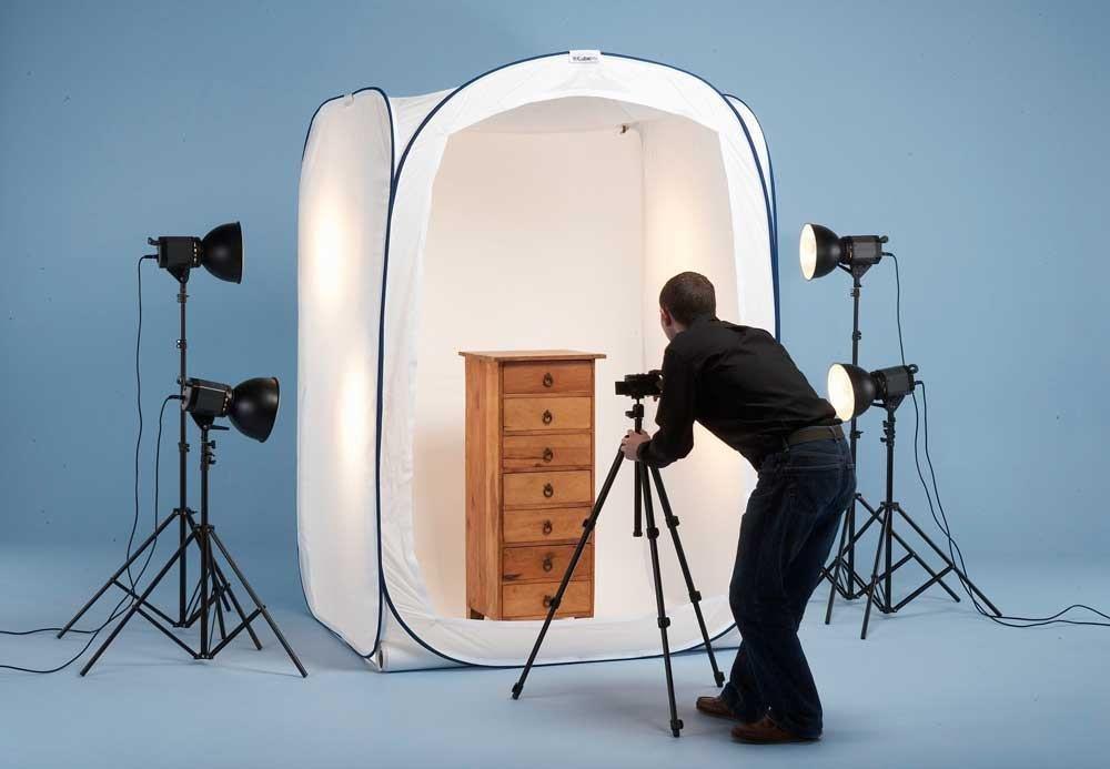 можно наличными как правильно выбрать свет для фотографирования если возникали спорные