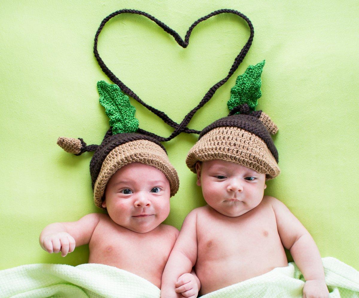 Если женщине приснилась девочка, то это может предвещать скорую беременность, а мужчине - появление помощника в своих начинаниях.