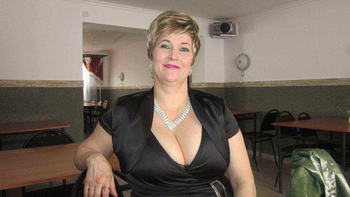 Онлайн зрелые женщины видео