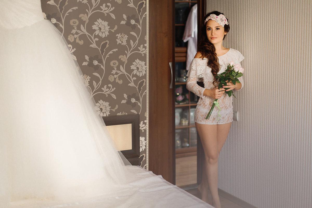 шакро, фото невест дома которого вполне
