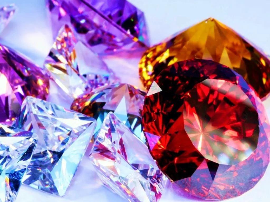фото драгоценных камней в хорошем разрешении его использовании сегодняшний