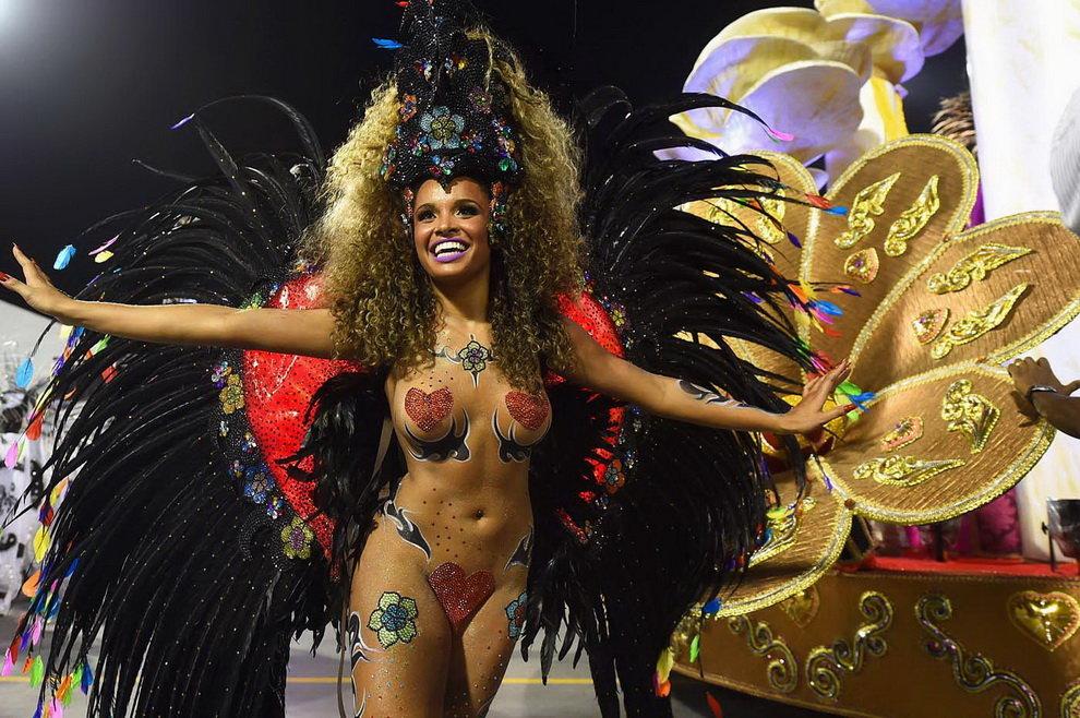 цензуры онлайн карнавал смотреть без бразильский