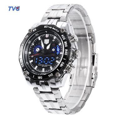Часы tvg куплю недорого женские часы телефоны купить