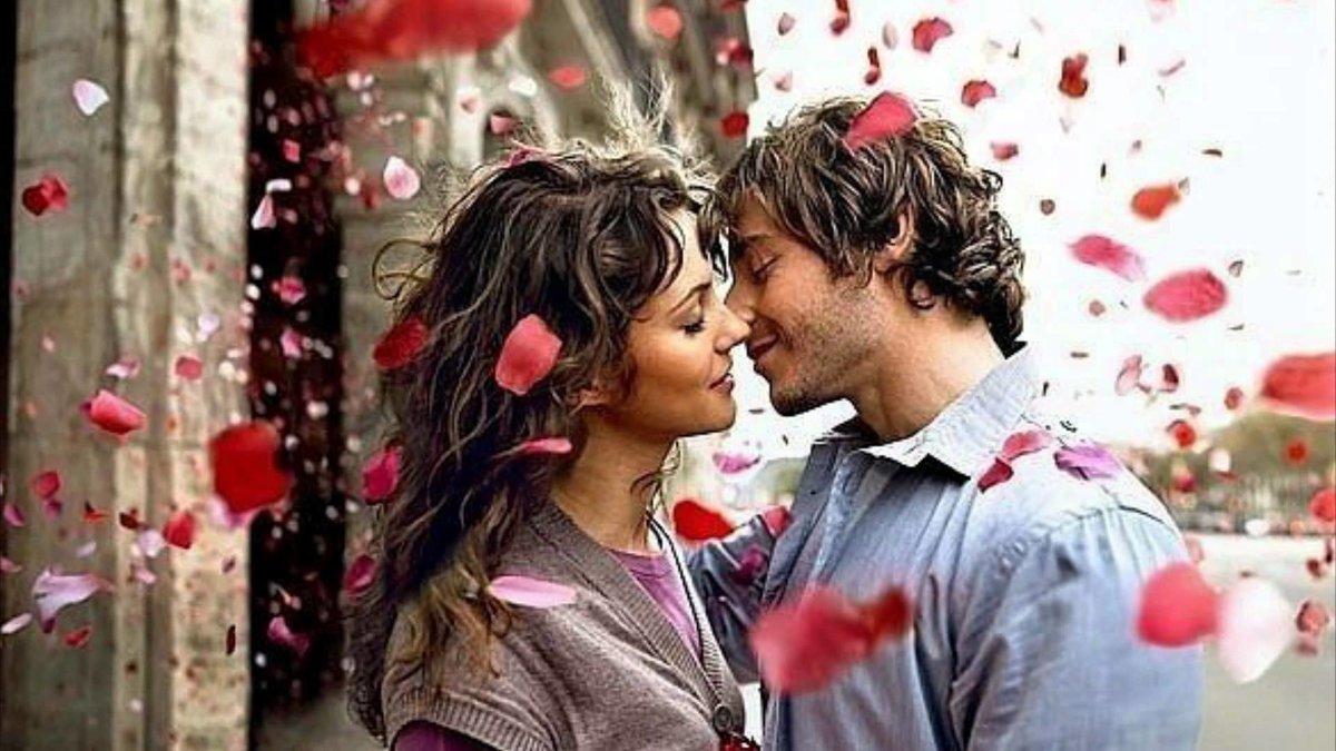 Знакомства heart love