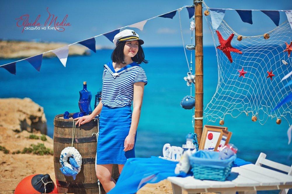 Картинки морской вечеринки