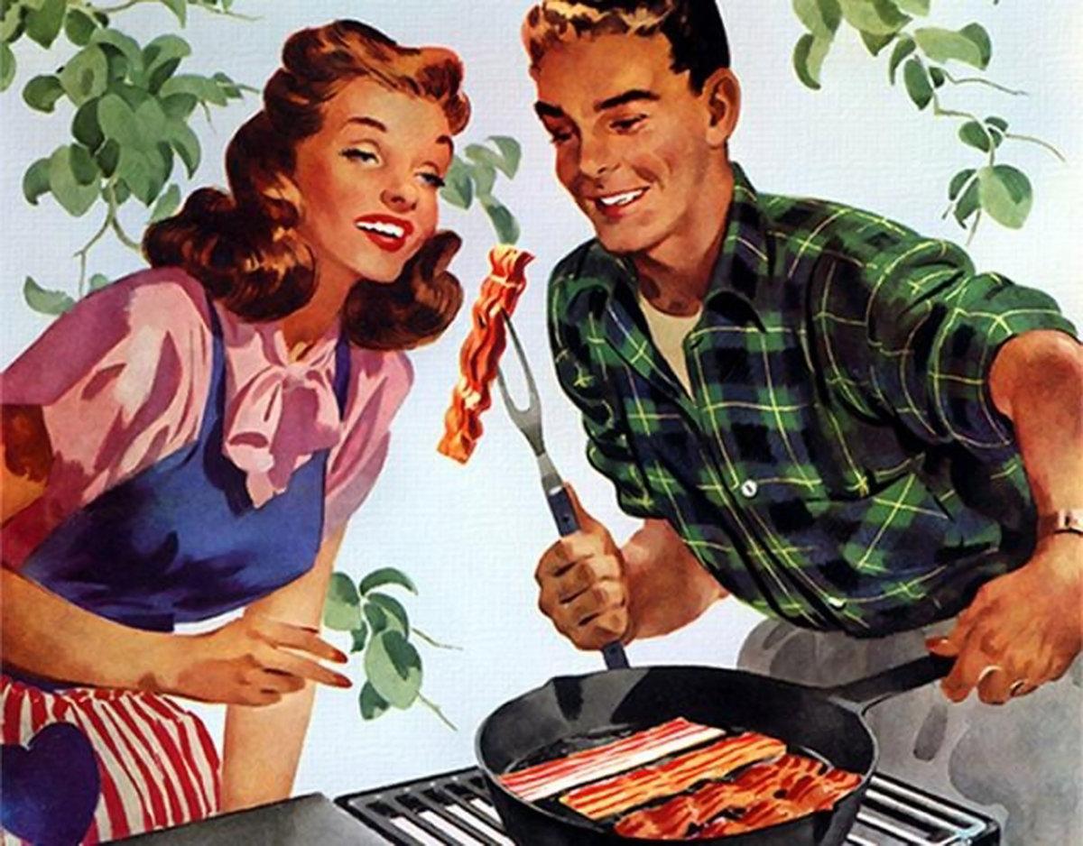Муж и жена открытки, солнечного настроения