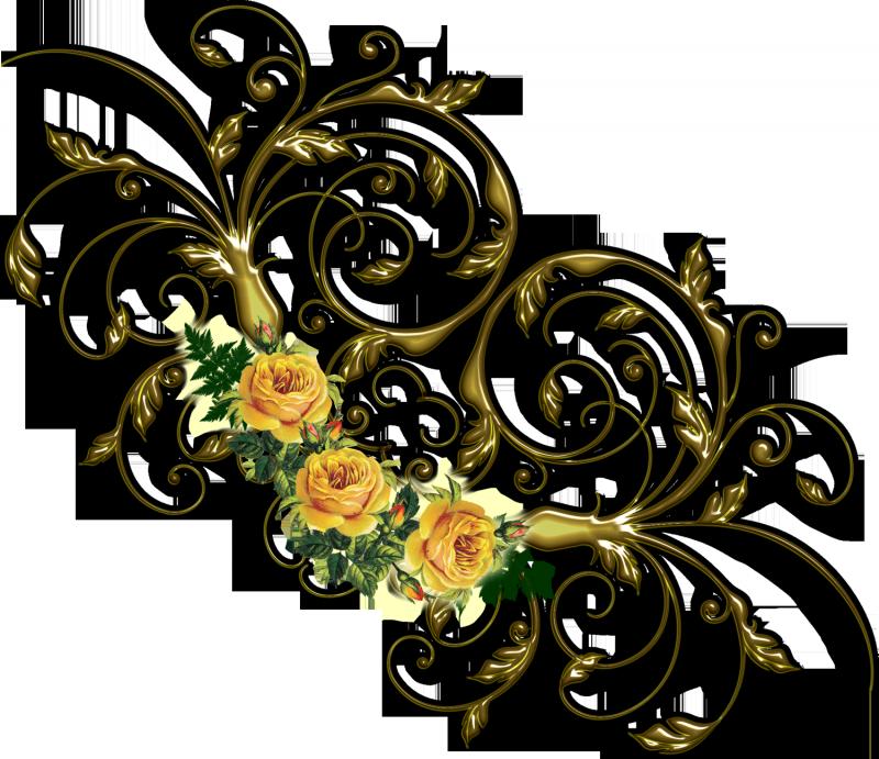 Классные, открытки цветочное оформление