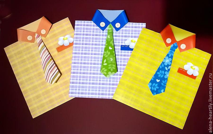 Поздравление, картинки открыток на день рождения своими руками для мальчика