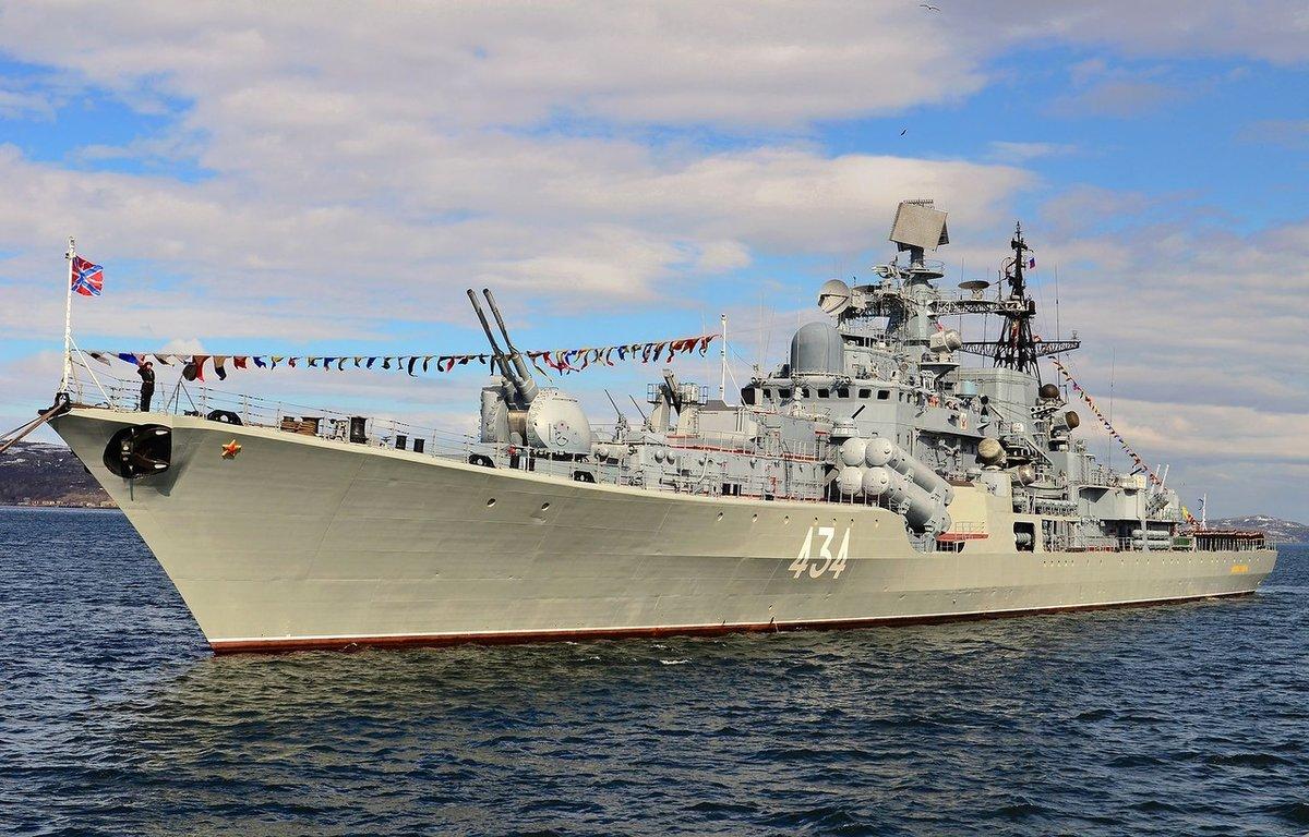 смотреть фотографии русских военных кораблей