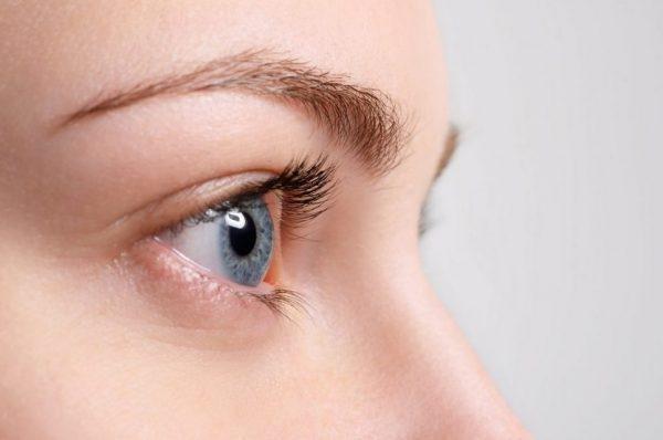 Молнии перед глазами - причины и лечение http://mobihes.gq/8AzkK ...