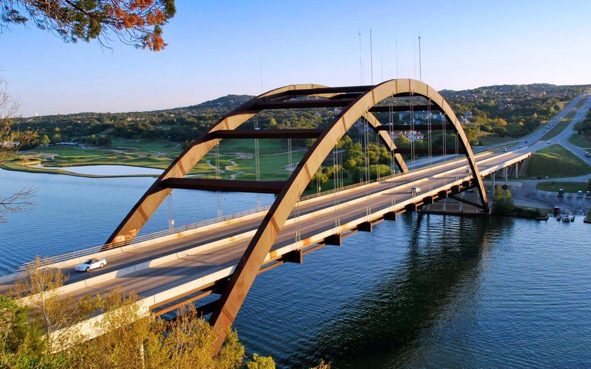 мост через речку картинка можно фотографировать