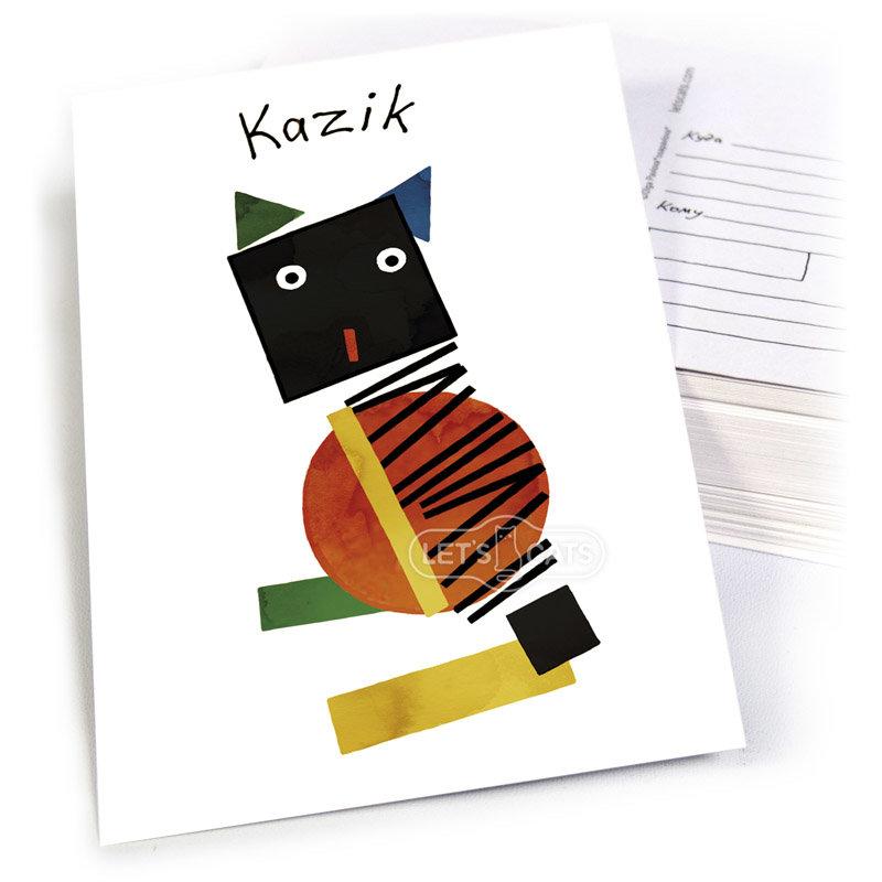 Арт-дизайн каталог открыток, открытки пригласительные открытки