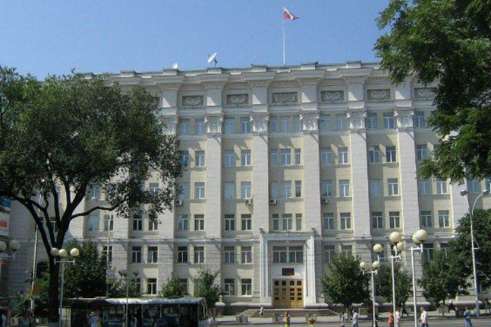 13 мая 2000 года указом Президента в России созданы федеральные округа и институт полномочных представителей Президента РФ в них