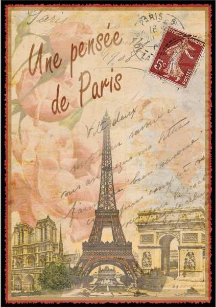 узбекистане мир французской открытки запрос кавычки