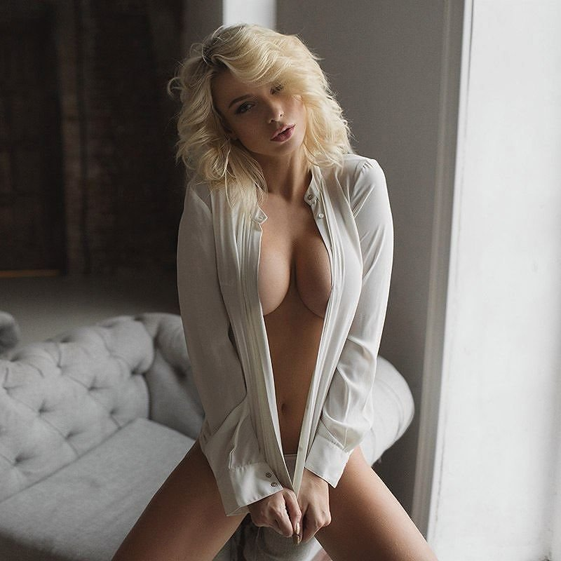 Babez Club On Ekaterina Enokaeva Model Women Russia Panxxx 1