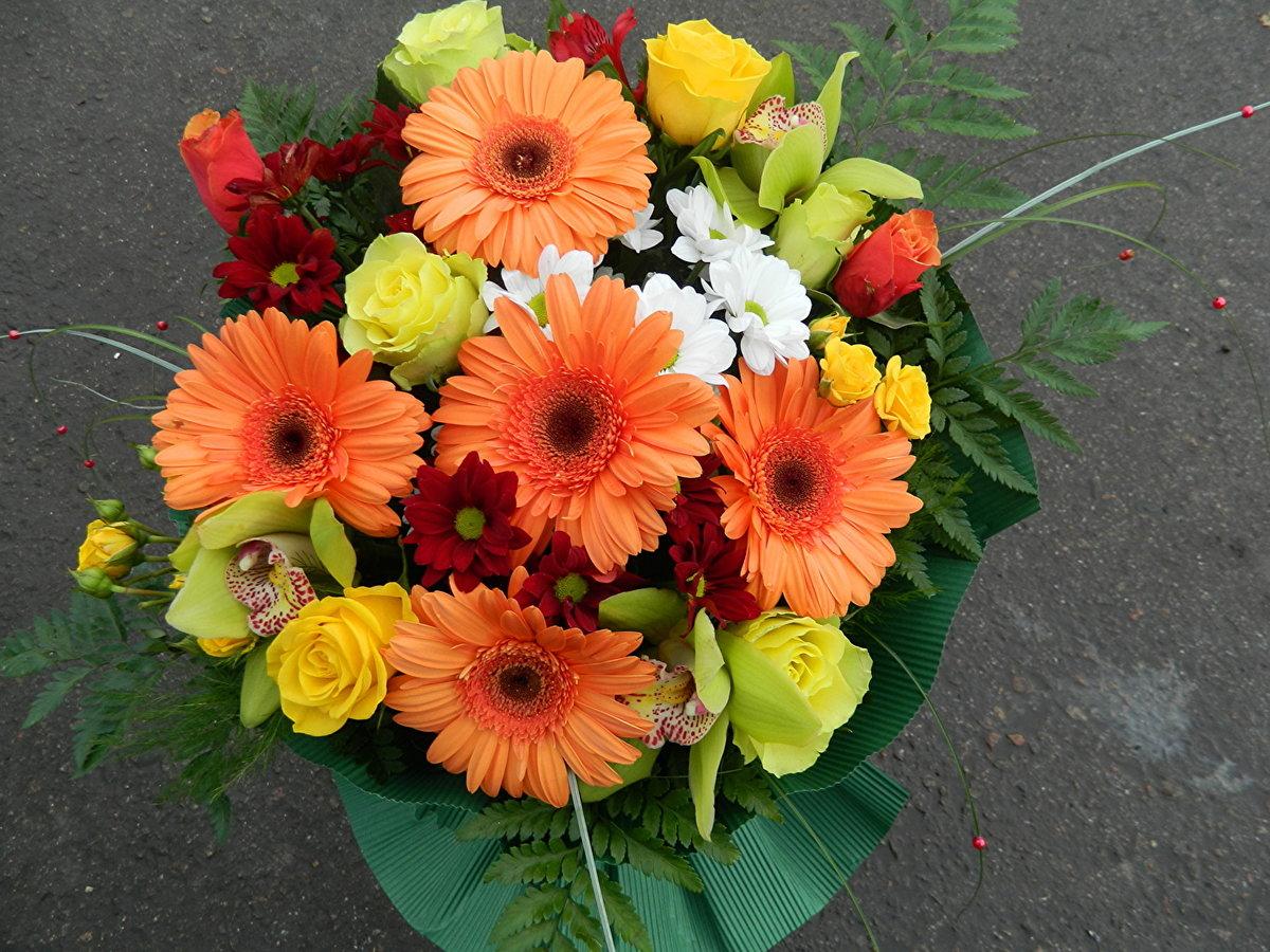 букеты с герберами фото цветов сразу моли прилететь